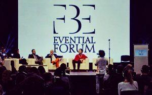 piotr maczuga forum branży eventowej wirtualne uczestnictwo