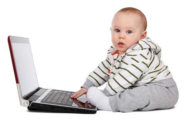 jak zorganizować webinarium
